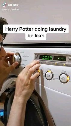 Funny Video Memes, Crazy Funny Memes, Really Funny Memes, Funny Relatable Memes, Wtf Funny, Hilarious, Funny Videos, Funny Humor, Seriously Funny