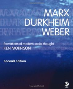 How do Marx, Weber, and Durkheim's theories tie into helping the homeless??