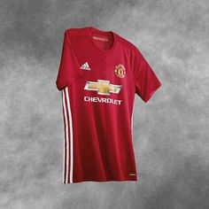 9921e7347cf 36 delightful MUFC  Wayne Rooney images