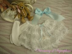 Simply+Sweet+Lingerie+Set+~+For+Loulotte+By+Dreaming+of+Sugarplums+