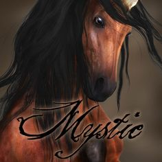 Mystic+-+$3.25+:+Fantasies+Realm+Market!,+Quality+and+affordability! -- Now is your time to start your herd. Reasonable priced you get 7 horses in this package in .png format.  They can be added to your scenes in whatever program you use that accepts .png. Create a herd for the gods/godesses or whever you want them to be.  They are all hi-res and various size range from 2387 wide x 2376 high  Happy herding!