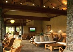 Condo vacation rental in Lahaina from VRBO.com! #vacation #rental #travel #vrbo