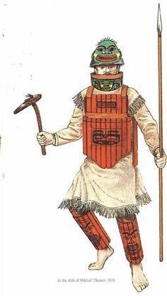 99 Best Combat clothes images | Medieval armor, Arm armor