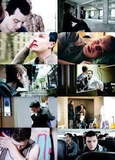 Ian & Mickey | Season 3