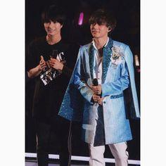 Kimono Top, Prince, King, Idol, Tops, Women, Instagram, Fashion, Moda