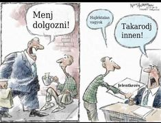 Would you hire a homeless person? Homeless Man, Helping The Homeless, Anarcho Communism, Teacher Photo, Anarcho Punk, Political Images, Political Cartoons, Cartoon Shows
