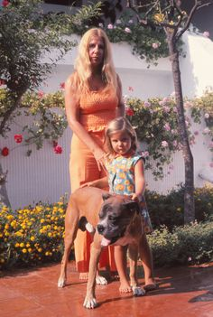 The Duchess of Alba Prince And Princess, Princess Diana, Sissi, Spanish Royalty, Spanish Royal Family, Vintage India, Royal Queen, Extraordinary People, Glamour Shots