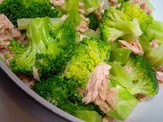 ガツガツ食べたい!ブロッコリーを使った簡単サラダレシピまとめ │ macaroni[マカロニ]
