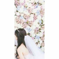 Ulzzang Couple, Ulzzang Girl, Couple Avatar, Bao Long, Korean Couple, Couple Shoot, Girls In Love, Phone Backgrounds, Girl Quotes
