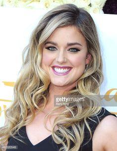Ashley Newbrough - Google Search Ashley Newbrough, Long Hair Styles, Google Search, Stars, Tv, Beauty, Womens Fashion, Long Hairstyle, Television Set
