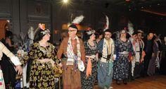 Assyrian Chaldean Wedding Tradition