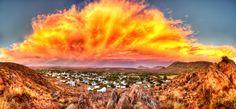 Burning Sky by Stephan Jaggy on Sky, Photography, Heaven, Photograph, Heavens, Fotografie, Photoshoot, Fotografia