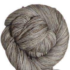 Madelinetosh Tosh Merino Light Yarn - Whiskers