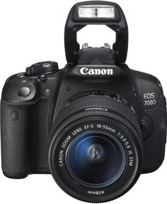 When my trusty EOS350D dies this is the camera I want, I