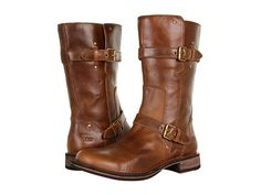 UGG Gillespie...I want these so bad, but I would NEVER pay 300 for a pair of boots, and Ugg never goes on Sale