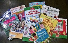 kreatywnyMaks: Międzynarodowy Dzień  Książki dla  Dzieci