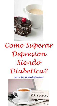l comiendo dulces y diabetes