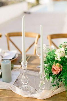 Santorini Island Wedding Overlooking The Caldera Wedding Cake Roses, Rose Wedding, Wedding Tips, Wedding Details, Wedding Cakes, Wedding Day, Diy Wedding, Destination Wedding Inspiration, Destination Weddings