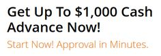 No credit check loans Louisiana has made easy online application process to resolve you financial situation. Apply now!