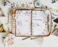 My next week decoration. #planneraddict #planner #stationery #katespadelove #katespadewellesley #katespade #katespadeaddict #katespadedeutschland #filofaxlove #filofaxing #filofaxaddict #filofaxdeutschland #scarpbooking #filofaxdecoration #filofaxdecorating #boho #dreamcatcher #indianclearstamps #feathertape #plannerjunkie #planneraddict #plannerlove #planneraddicts #katespadeplanner #schnutenmädchen