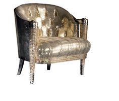 2010 Auction of Michael Jackson Furniture and Memorabilia Silver Furniture, Metal Furniture, Furniture Sale, Home Decor Furniture, Online Furniture, Furniture Design, Luxury Furniture, Antique Furniture, Furniture Ideas