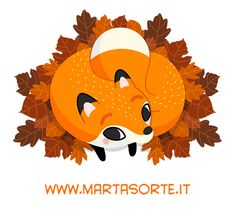 my first website! http://www.martasorte.it/bye Diego Caglioni!