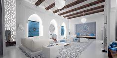 interieur-marocain-design