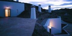 ¿Has visitado alguna vez Puerto Lumbreras? Conoce su riqueza histórica y patrimonial a través de Medina Nogalte, visitando  sus casas cueva y el Castillo de Nogalte con la Visita Guiada Gratuita de este sábado. Reserva en http://murciaturistica.es/es/turismo.evento_agenda?evento=M418207