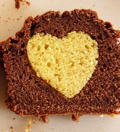 moederdag cake - Dutch recipe - perfect for mother's day Xx