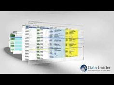 Data Cleansing Matching Record Linkage Tools and Services Data Cleansing, Priorities, Ladder, Software, Tools, Stairs, Ladders, Stairway, Appliance