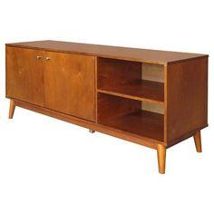Vintage Tv, Living Room Furniture, Modern Furniture, Leather Furniture, Furniture Ideas, House Furniture, Metal Furniture, Modern Decor, Furniture Shopping