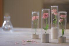 Flor, ideia de presente, presente, presente dia das mães, DIY, Faça você mesmo, Votorantim Cimentos.