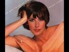 Helen Reddy- Leave Me Alone ( Ruby Red Dress )! The 1973 Hit Pop Single. (In money language--Leave Me A Loan! Helen Reddy, Little River Band, Cilla Black, Me Against The World, Steve Perry, Olivia Newton John, 70s Music, Thing 1, Universal Music Group