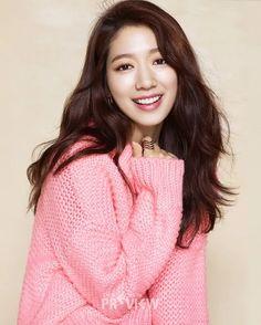 Ideas Korean Fashion Work Park Shin Hye For 2020 Fashion Couple, 90s Fashion, Boho Fashion, Fashion Models, Street Style New York, Fashion Nova Jumpsuit, Korean Fashion Work, High Fashion Photography
