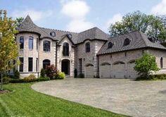 Search Northbrook, IL Real Estate For Sale