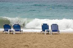 Slabo interesovanje za odmor u Turskoj