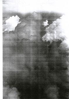 Maureen-paley-wolfgang-tillmans-artwork-clouds-ii-2008