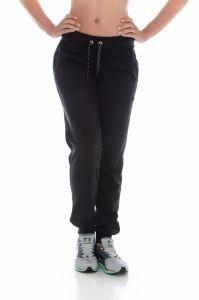 Pantalon de trening  PUMA  pentru femei SWEAT PANTS- CLOSED- TERRY - 823915_01. Fie ca sunteti o persoana activa sau vreti sa va simtit confortabil intr-o pereche de pantaloni de trening in timp ce va relaxati pe acasa, pantalonii Sweat Pants-Closed-Terry sunt perfecti pentru nevoile dumneavoastra. Materialele moi si rezistente din care sunt fabricati transorma acesti pantaloni in alegerea potrivita pentru orice perioada a zilei. Acestia dispun de doua buzunare frontale spatioase…