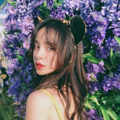 Pictures For Casting - Ulzzang Girl Ulzzang Korean Girl, Cute Korean Girl, Girl Korea, Asia Girl, Uzzlang Girl, Girl Face, Korean Girl Fashion, How To Pose, Aesthetic Girl