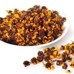 38.59$  Watch here - https://alitems.com/g/1e8d114494b01f4c715516525dc3e8/?i=5&ulp=https%3A%2F%2Fwww.aliexpress.com%2Fitem%2FKunlun-Mountains-snow-chrysanthemum-tea-500g-Super-Wild-Xinjiang-snow-chrysanthemum-tea-wholesale-bulk-a-pound%2F32697315748.html - Kunlun Mountains snow chrysanthemum tea 500g Super Wild Xinjiang snow chrysanthemum tea wholesale bulk a pound