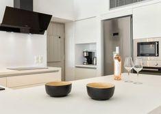 projects | mobel: Η πολυτέλεια που σου αξίζει Wood, Kitchen, Projects, Home Decor, Log Projects, Cooking, Blue Prints, Decoration Home, Woodwind Instrument