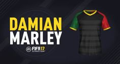 Insane FIFA 17 Ultimate Team Champions Kits Collection Revealed - Footy Headlines