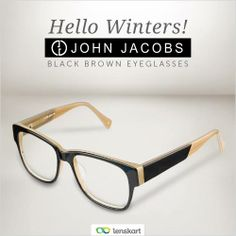 John Jacobs Fall Winter Collection 2013 on Pinterest 25 Pins