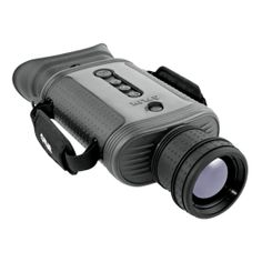 Scout BTS Bi-Ocular - Hikers and paranoid individuals should invest in Scout BTS Bi-Ocular thermal night vision cameras. Unlike traditional night vision goggles or came. Vr Phone, Thermal Imaging Camera, Night Vision Monocular, Small Camera, Hunting Gear, Hunting Stuff, Home Security Systems, Tactical Gear, Binoculars