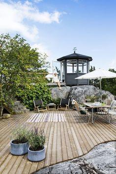 Cheap Pergola For Sale Outdoor Rooms, Outdoor Gardens, Outdoor Living, Outdoor Decor, Summer Cabins, Garden Types, Nature Decor, Dream Garden, Garden Inspiration
