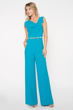 FAITHFULL THE BRAND x REVOLVE Holiday Jumpsuit | Rompers ...