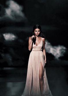 pinterest | bellloneil | Selena Gomez