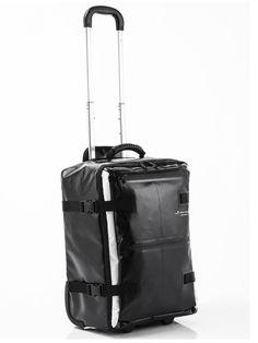 dc97b46a2e90 Checklist zomervakantie  de koffer induiken of een reistas vol spullen