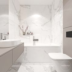 Bathroom Layout, Modern Bathroom Design, Bathroom Interior Design, Bathroom Styling, Small Bathroom, Washroom Design, Bedroom Bed Design, Home Room Design, Modern Luxury Bathroom