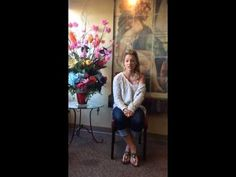 San Diego Pousti Plastic Surgery Patient Testimonial. Check out our youtube channel for surgery videos, educational videos, and patient testimonials. #drpousti #pps #poustiplasticsurgery
